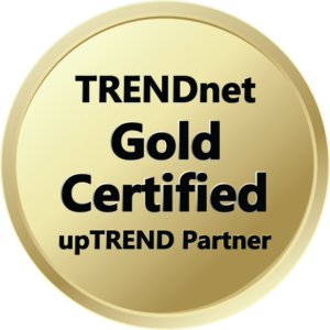 upTREND_gold